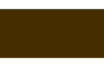 Gristmill Distillers Logo